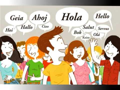 hola_en_otros_idiomas