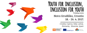 youth-for-inclusion-web-01